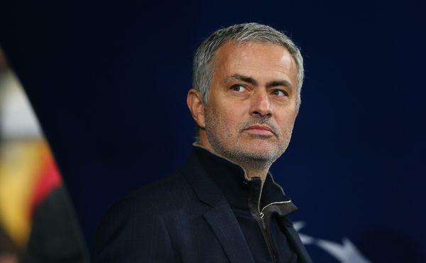 Končí José Mourinho v Tottenhamu? Jsem nejlepší trenér na světě, oponuje