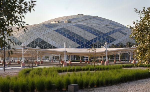 FIFA prodává vstupenky na MS v Kataru. Za milion a čtvrt