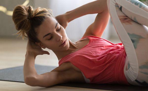 Nebojte se, hýbejte se: Co našemu tělu i mysli přináší pohyb?