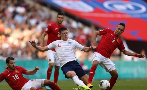 Rána pro West Ham: Klíčový záložník bude měsíc mimo hru