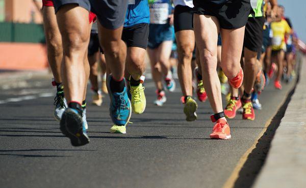 Připravte se na start! Běžecké závody se vrátí za pár týdnů