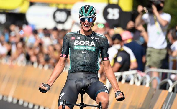 Cavendish čeká na šanci, v 11. etapě Tour doplatil na uprchlíky