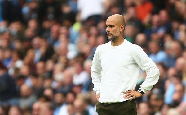 Pep Guardiola plánuje odchod z Manchesteru City