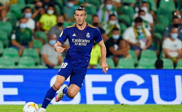 Gareth Bale o rasismu fanoušků: Je na čase začít vylučovat týmy ze soutěží