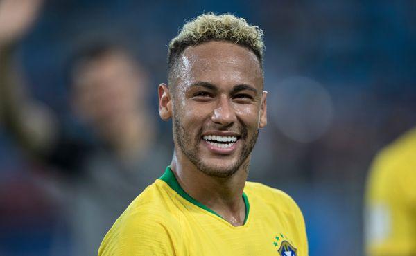 Vyřešeno. Barcelona ukončila miliardový spor s Neymarem