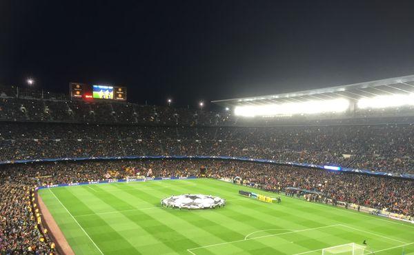 Juventus, Barcelona a Real Madrid dál unikají trestu za Superligu